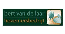 Bert van de Laar