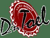 Café d'n Toel