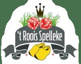 't Roois Spelleke