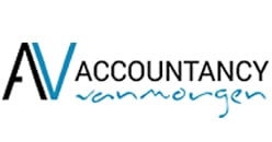 Accountancy Vanmorgen