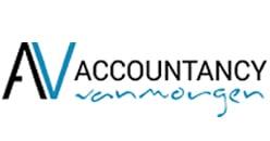 Accountancy Vanmorgen